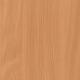 Dižskābardis